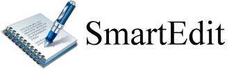 Smart Edit
