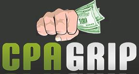 self education it CPA-grip