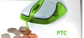 Trusted-PTC-websites