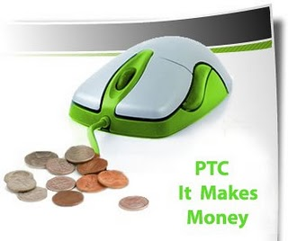 Trusted-PTC-websites