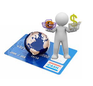 Self Education It payment-gateway