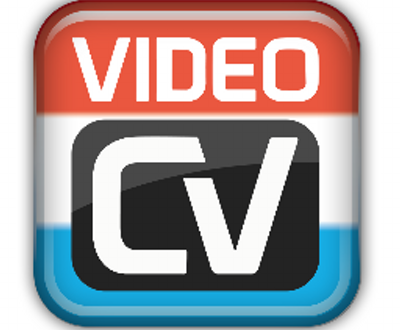 Self education it video cv