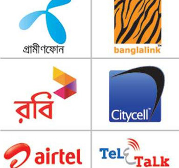 Self education it bd-mobile-operators