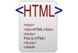 selfeducationit HTML