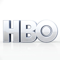 selfeducationit HBO