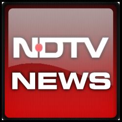 NDTV-News