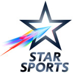 STAR_Sports