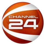 channel24-8