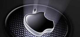 Self education it apple logo