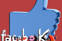 Self education it Facebook