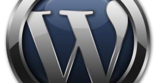 Self education it Wordpress Logo