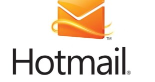 selfeducationit Hotmail-mail