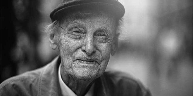 বয়স গননা- Age Calculator Online- How Old You Are - selfeducationit.com
